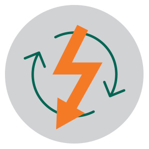 Power Testing icon