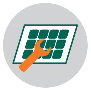 Solar Operations icon