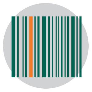 Machine vision & bar code