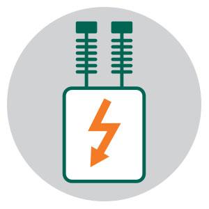 Substations solutions