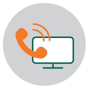 Telecommunications, technology & entertainment