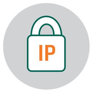 IP-based security