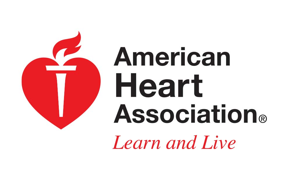 American Heart Association - Learn and Live