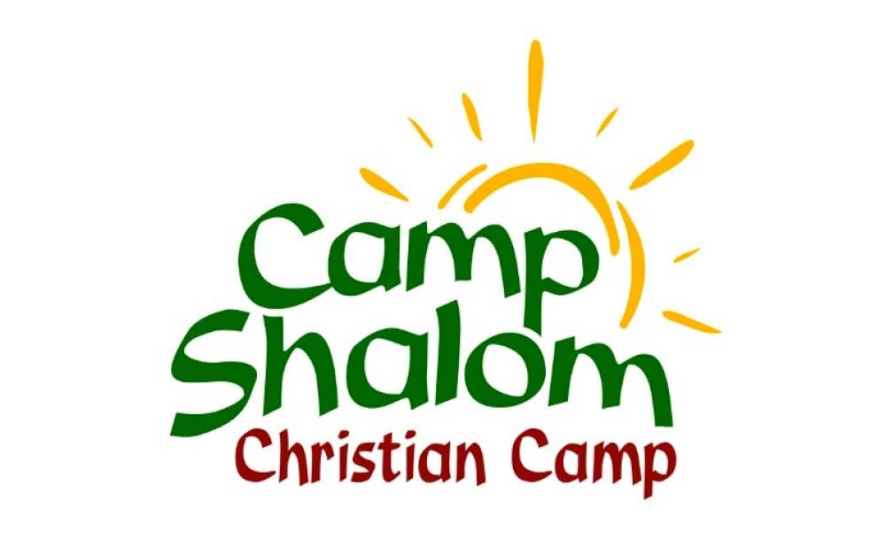 Camp Shalom Christian Camp