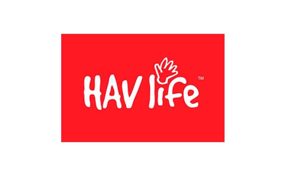 HAV Life