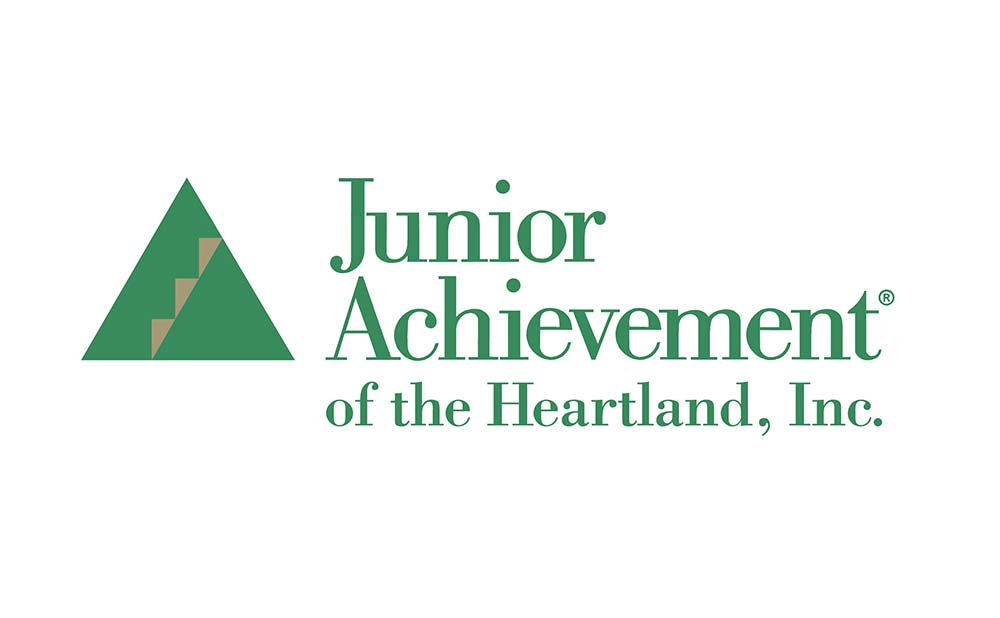 Junior Achievement of the Heartland, Inc.