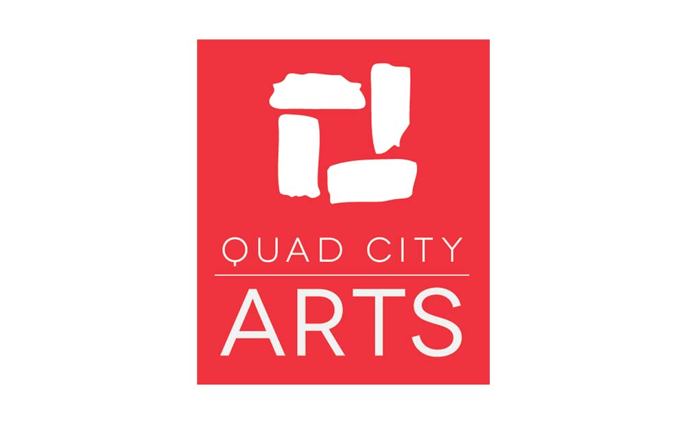 Quad City Arts