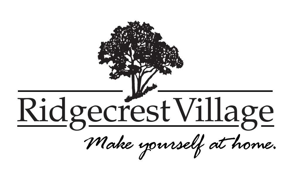Ridgecrest VIllage