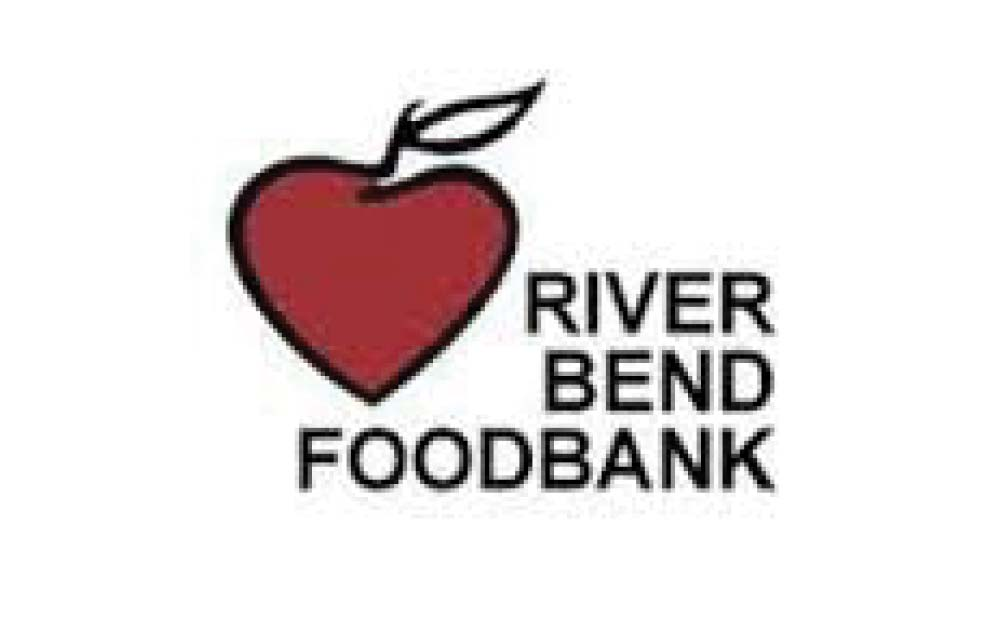 Riverbend Foodbank
