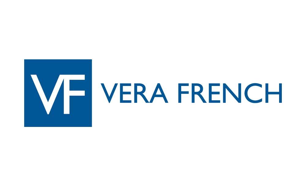 Vera French