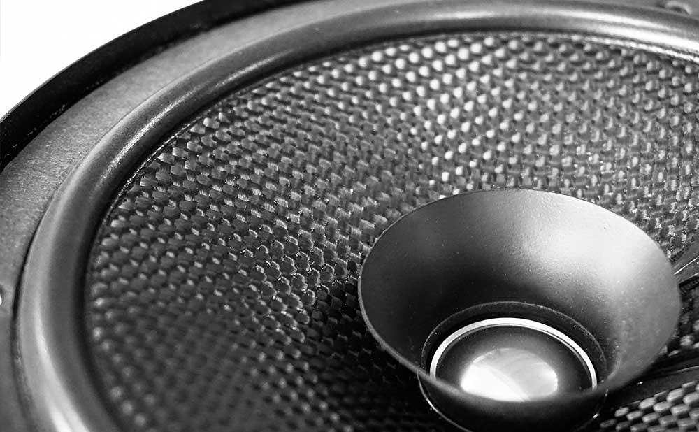 Audio/Visual
