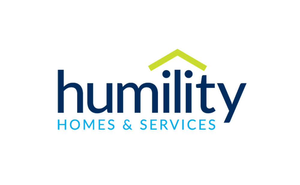 Humility Homes & Services