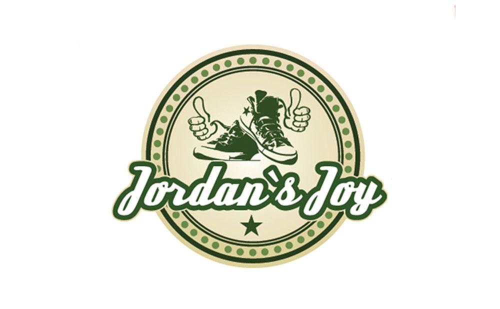 Jordan's Joy