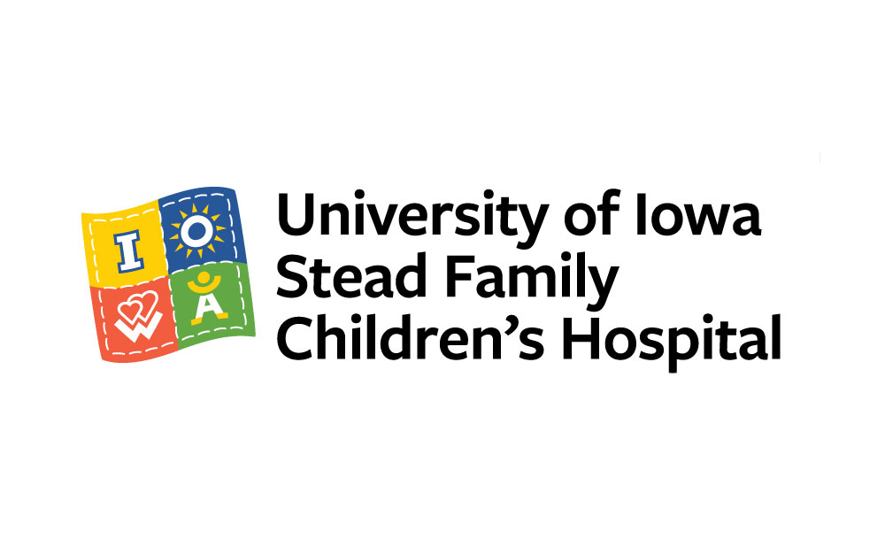 University of Iowa Stead Family Children's Hospital
