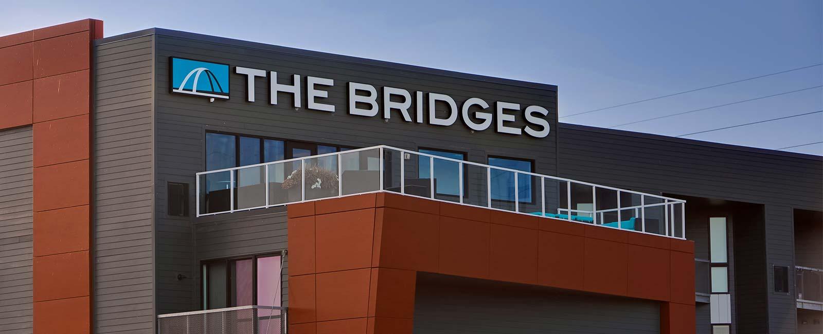The Bridges Lofts