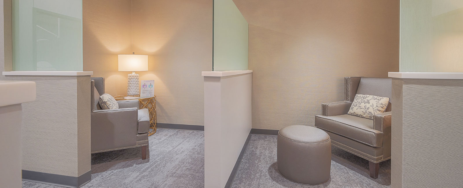 Revive at The Group Med Spa
