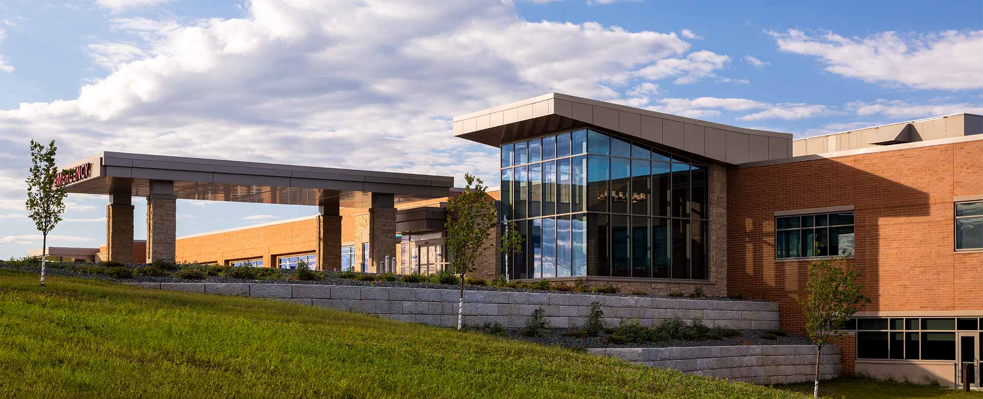 Jackson County Regional Health Center